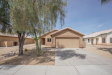 Photo of 8542 W El Caminito Drive, Peoria, AZ 85345 (MLS # 5748533)
