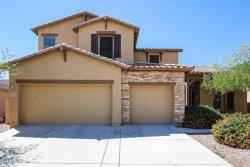 Photo of 42816 N 45th Drive, New River, AZ 85087 (MLS # 5748623)