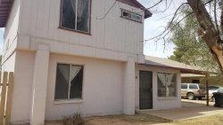Photo of 940 N Sonora Street, Coolidge, AZ 85128 (MLS # 5748636)
