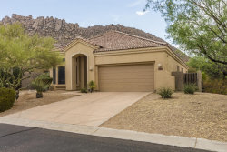 Photo of 11536 E Desert Willow Drive, Scottsdale, AZ 85255 (MLS # 5748643)