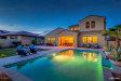 Photo of 20787 W Western Drive, Buckeye, AZ 85396 (MLS # 5748672)