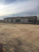 Photo of 20532 W Telegram Path Road, Buckeye, AZ 85326 (MLS # 5748782)