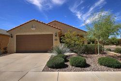 Photo of 7959 W Saratoga Way, Florence, AZ 85132 (MLS # 5748812)
