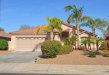 Photo of 348 E Mesquite Street, Gilbert, AZ 85296 (MLS # 5748827)