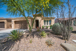 Photo of 1744 E Verde Boulevard, San Tan Valley, AZ 85140 (MLS # 5748874)