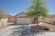 Photo of 14109 N 125th Drive, El Mirage, AZ 85335 (MLS # 5748917)