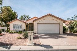 Photo of 10447 E Hercules Drive, Sun Lakes, AZ 85248 (MLS # 5748920)