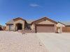 Photo of 10322 W Arvada Drive, Arizona City, AZ 85123 (MLS # 5748980)