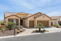 Photo of 16347 W Mulberry Drive, Goodyear, AZ 85395 (MLS # 5749075)