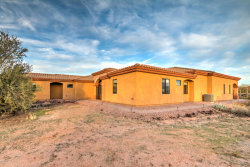 Photo of 17504 E Montgomery Road, Rio Verde, AZ 85263 (MLS # 5749093)