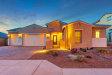 Photo of 9958 W White Feather Lane, Peoria, AZ 85383 (MLS # 5749099)