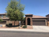 Photo of 12172 W Chase Lane, Avondale, AZ 85323 (MLS # 5749121)