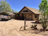 Photo of 453 N Jackson Street, Wickenburg, AZ 85390 (MLS # 5749136)