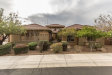 Photo of 41910 N Congressional Drive, Anthem, AZ 85086 (MLS # 5749145)