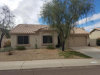 Photo of 11112 S San Esteban Drive, Goodyear, AZ 85338 (MLS # 5749185)