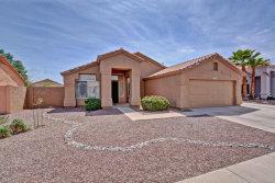Photo of 10329 W Luke Avenue, Glendale, AZ 85307 (MLS # 5749202)