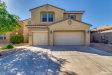 Photo of 21536 N Denton Drive, Maricopa, AZ 85138 (MLS # 5749279)