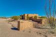 Photo of 7803 E Coronado Road, Mesa, AZ 85207 (MLS # 5749327)