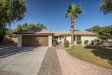 Photo of 1418 W Keating Avenue, Mesa, AZ 85202 (MLS # 5749350)