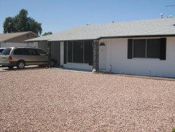Photo of 12008 N 103rd Avenue, Sun City, AZ 85351 (MLS # 5749356)