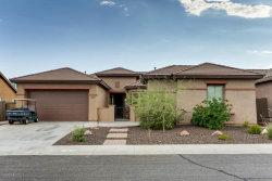 Photo of 3629 W Links Drive, Phoenix, AZ 85086 (MLS # 5749358)