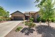 Photo of 4265 N Sentinel Drive, Buckeye, AZ 85396 (MLS # 5749383)