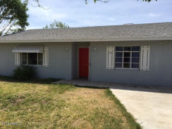 Photo of 134 N May --, Mesa, AZ 85201 (MLS # 5749385)