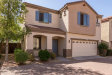 Photo of 7508 S 13th Place, Phoenix, AZ 85042 (MLS # 5749392)