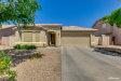 Photo of 1650 E Santa Fiore Street, San Tan Valley, AZ 85140 (MLS # 5749433)