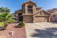 Photo of 6642 W Tonopah Drive, Glendale, AZ 85308 (MLS # 5749527)