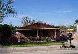 Photo of 134 N Adams Street S, Wickenburg, AZ 85390 (MLS # 5749538)