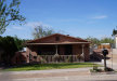 Photo of 134 N Adams Street S, Wickenburg, AZ 85390 (MLS # 5749538)