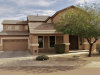 Photo of 3921 S 105th Drive, Tolleson, AZ 85353 (MLS # 5749543)