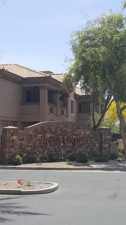 Photo of 14000 N 94th Street, Unit 1156, Scottsdale, AZ 85260 (MLS # 5749552)