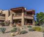 Photo of 13013 N Panorama Drive, Unit 124, Fountain Hills, AZ 85268 (MLS # 5749570)