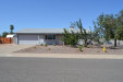 Photo of 3302 W Tonto Lane, Phoenix, AZ 85027 (MLS # 5749572)