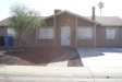 Photo of 2233 N 65th Drive, Phoenix, AZ 85035 (MLS # 5749622)