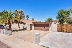 Photo of 3016 W Sahuaro Drive, Phoenix, AZ 85029 (MLS # 5749707)