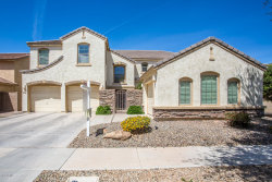 Photo of 2718 S Cupertino Drive, Gilbert, AZ 85295 (MLS # 5749725)