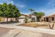 Photo of 9036 W Deanna Drive, Peoria, AZ 85382 (MLS # 5749796)