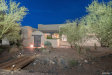 Photo of 5738 E Leisure Lane, Cave Creek, AZ 85331 (MLS # 5749815)