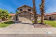 Photo of 2766 E Rock Wren Road, Phoenix, AZ 85048 (MLS # 5749822)