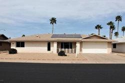 Photo of 18035 N 129th Avenue, Sun City West, AZ 85375 (MLS # 5749860)