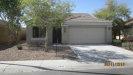 Photo of 23971 W Wayland Drive, Buckeye, AZ 85326 (MLS # 5749866)