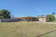 Photo of 1901 W Willow Avenue, Phoenix, AZ 85029 (MLS # 5749918)