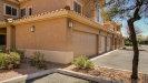 Photo of 6535 E Superstition Springs Boulevard, Unit 234, Mesa, AZ 85206 (MLS # 5749949)