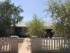 Photo of 2615 E Fairmount Avenue, Phoenix, AZ 85016 (MLS # 5749990)