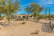 Photo of 6612 E Red Range Way, Cave Creek, AZ 85331 (MLS # 5750116)