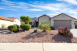 Photo of 15984 W Indigo Lane, Surprise, AZ 85374 (MLS # 5750130)