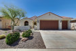 Photo of 20528 N 273rd Avenue, Buckeye, AZ 85396 (MLS # 5750150)